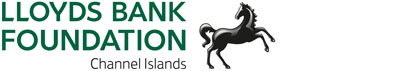 Lloyds Bank Foundation for the Channel Islands